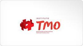 Instituto TMO
