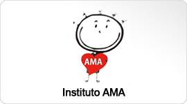 Instituto AMA
