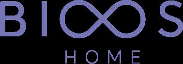 Logo BIOOS Home