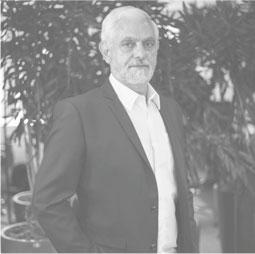 Foto de perfil do Benedito Abbud - Paisagismo