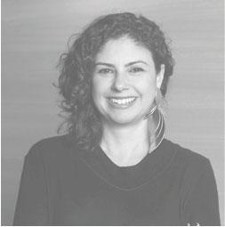 Foto de perfil da Flávia Ranieri - Mys Senior Design e Design de Interiores Resicencial