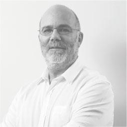 Foto de perfil do Gilberto Franco - Franco Associados Lighting Design