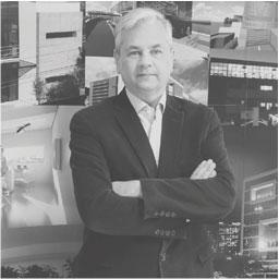 Foto de perfil do Norton Ricardo Ramos de Mello - BIOENG Projetos