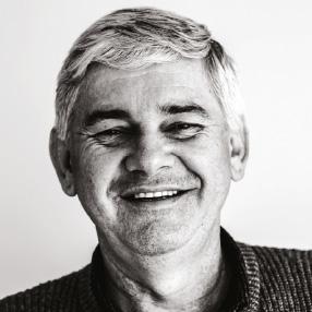 Dietmar Kiefer