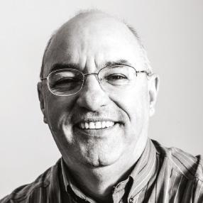 Luiz Carlos Giroldo