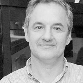 Marcelo Calixto