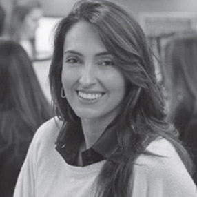 Patricia Anastassiadis