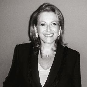 Regina Bruni