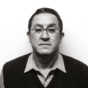Rubens Zeni