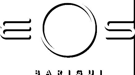 EOS Barigui