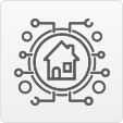 Tecnologia e Automação Residencial