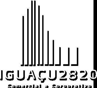 Iguçu 2820