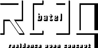 ROC BATEL