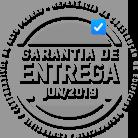 Garantia de Entrega Junho 2019
