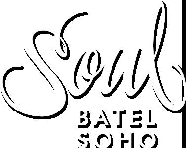 SOUL Batel Soho